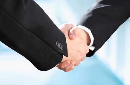 Arbeitsvertrag Mit Provisionsvereinbarung Selbststaendigde