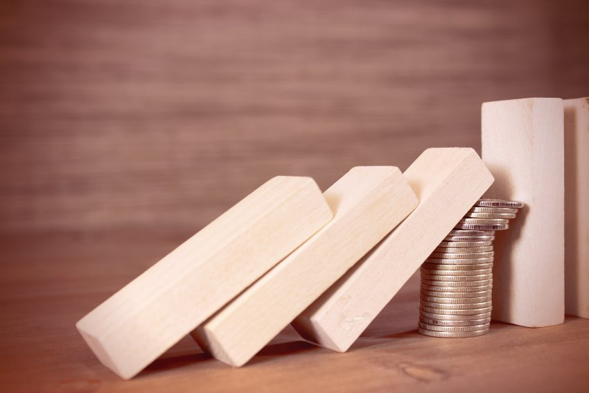 Beschrankt Abziehbare Betriebsausgaben Geschenke Spesen