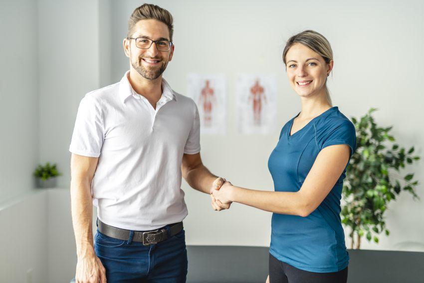 Kooperationspartner Gesundheit