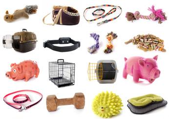 selbstst ndig machen mit einem tierbedarfshandel. Black Bedroom Furniture Sets. Home Design Ideas