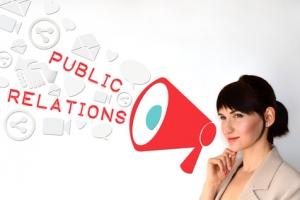Werbung und Marketing