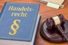 Handelsrecht