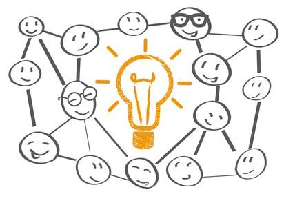 Selbststaendigde Informationen Für Selbstständige Und Existenzgründer
